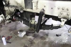r-2121-whatcom-county-fire-district-7-1997-pierce-dash-pumper-refurbishment-017