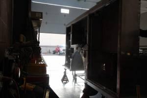 t-2121-whatcom-county-fire-district-7-1997-pierce-dash-pumper-refurbishment-002
