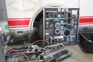 t-2121-whatcom-county-fire-district-7-1997-pierce-dash-pumper-refurbishment-007