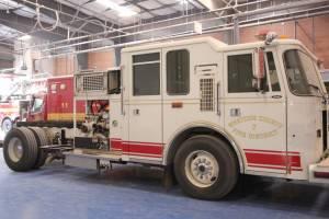 u-2121-whatcom-county-fire-district-7-1997-pierce-dash-pumper-refurbishment-001