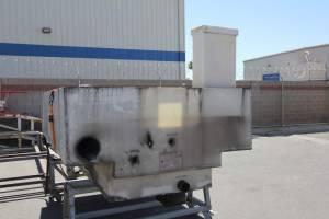 x-2121-whatcom-county-fire-district-7-1997-pierce-dash-pumper-refurbishment-005