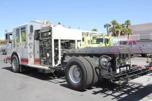 x-2121-whatcom-county-fire-district-7-1997-pierce-dash-pumper-refurbishment-007