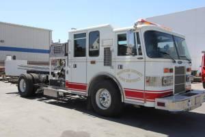 x-2121-whatcom-county-fire-district-7-1997-pierce-dash-pumper-refurbishment-008