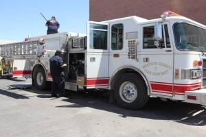 y-2121-whatcom-county-fire-district-7-1997-pierce-dash-pumper-refurbishment-001
