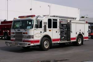 z-2121-whatcom-county-fire-district-7-1997-pierce-dash-pumper-refurbishment-001