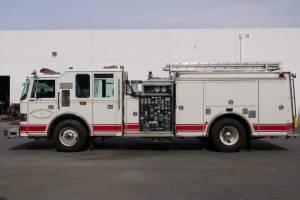 z-2121-whatcom-county-fire-district-7-1997-pierce-dash-pumper-refurbishment-002