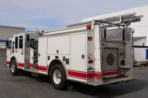 z-2121-whatcom-county-fire-district-7-1997-pierce-dash-pumper-refurbishment-003