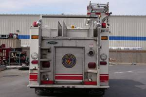 z-2121-whatcom-county-fire-district-7-1997-pierce-dash-pumper-refurbishment-004