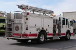 z-2121-whatcom-county-fire-district-7-1997-pierce-dash-pumper-refurbishment-005