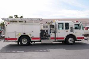 z-2121-whatcom-county-fire-district-7-1997-pierce-dash-pumper-refurbishment-006