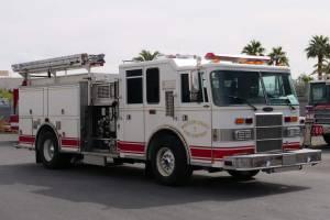 z-2121-whatcom-county-fire-district-7-1997-pierce-dash-pumper-refurbishment-007
