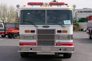 z-2121-whatcom-county-fire-district-7-1997-pierce-dash-pumper-refurbishment-008