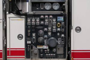 z-2121-whatcom-county-fire-district-7-1997-pierce-dash-pumper-refurbishment-009