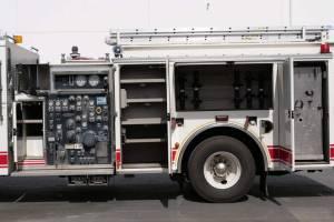 z-2121-whatcom-county-fire-district-7-1997-pierce-dash-pumper-refurbishment-013