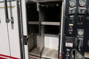 z-2121-whatcom-county-fire-district-7-1997-pierce-dash-pumper-refurbishment-014
