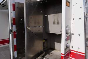 z-2121-whatcom-county-fire-district-7-1997-pierce-dash-pumper-refurbishment-022