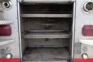 z-2121-whatcom-county-fire-district-7-1997-pierce-dash-pumper-refurbishment-024