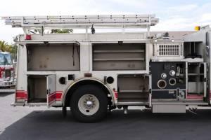 z-2121-whatcom-county-fire-district-7-1997-pierce-dash-pumper-refurbishment-025