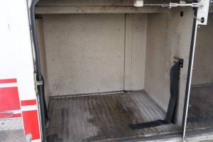 z-2121-whatcom-county-fire-district-7-1997-pierce-dash-pumper-refurbishment-026