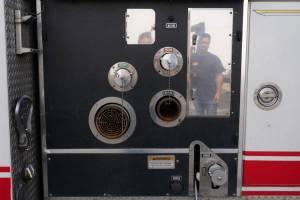z-2121-whatcom-county-fire-district-7-1997-pierce-dash-pumper-refurbishment-034