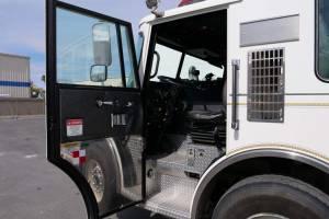 z-2121-whatcom-county-fire-district-7-1997-pierce-dash-pumper-refurbishment-035