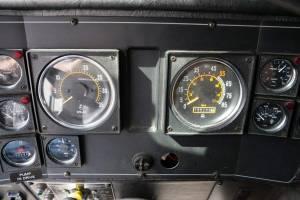 z-2121-whatcom-county-fire-district-7-1997-pierce-dash-pumper-refurbishment-041