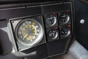 z-2121-whatcom-county-fire-district-7-1997-pierce-dash-pumper-refurbishment-043