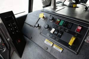 z-2121-whatcom-county-fire-district-7-1997-pierce-dash-pumper-refurbishment-044