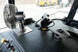 z-2121-whatcom-county-fire-district-7-1997-pierce-dash-pumper-refurbishment-049