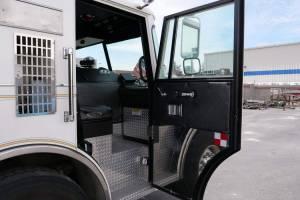 z-2121-whatcom-county-fire-district-7-1997-pierce-dash-pumper-refurbishment-050