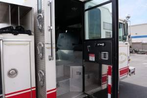z-2121-whatcom-county-fire-district-7-1997-pierce-dash-pumper-refurbishment-056