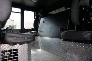 z-2121-whatcom-county-fire-district-7-1997-pierce-dash-pumper-refurbishment-058