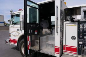 z-2121-whatcom-county-fire-district-7-1997-pierce-dash-pumper-refurbishment-063