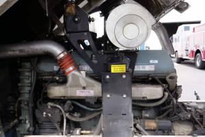 z-2121-whatcom-county-fire-district-7-1997-pierce-dash-pumper-refurbishment-065