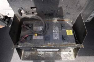 z-2121-whatcom-county-fire-district-7-1997-pierce-dash-pumper-refurbishment-069