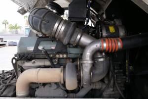 z-2121-whatcom-county-fire-district-7-1997-pierce-dash-pumper-refurbishment-074