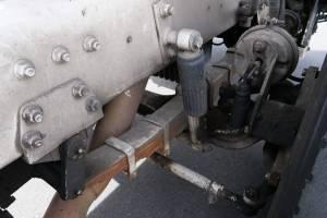 z-2121-whatcom-county-fire-district-7-1997-pierce-dash-pumper-refurbishment-077