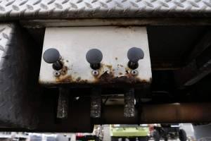 z-2121-whatcom-county-fire-district-7-1997-pierce-dash-pumper-refurbishment-097