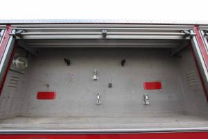 z-2134-west-wendover-fore-department-19950pierce-saber-refurbishment-014