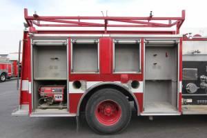 z-2134-west-wendover-fore-department-19950pierce-saber-refurbishment-019