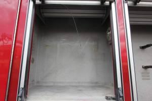 z-2134-west-wendover-fore-department-19950pierce-saber-refurbishment-022