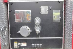 z-2134-west-wendover-fore-department-19950pierce-saber-refurbishment-025