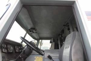 z-2134-west-wendover-fore-department-19950pierce-saber-refurbishment-035