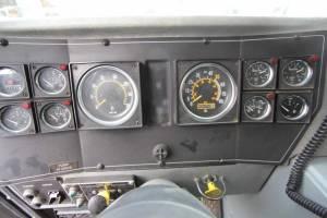z-2134-west-wendover-fore-department-19950pierce-saber-refurbishment-040