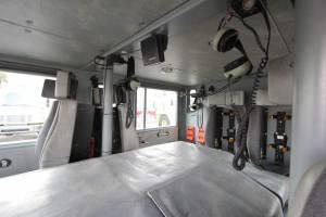 z-2134-west-wendover-fore-department-19950pierce-saber-refurbishment-042
