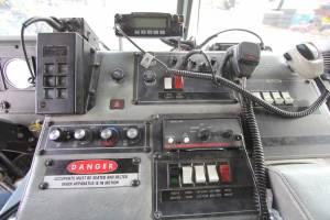 z-2134-west-wendover-fore-department-19950pierce-saber-refurbishment-043