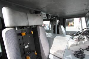 z-2134-west-wendover-fore-department-19950pierce-saber-refurbishment-050