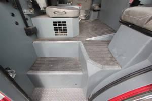 z-2134-west-wendover-fore-department-19950pierce-saber-refurbishment-053