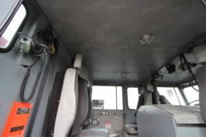 z-2134-west-wendover-fore-department-19950pierce-saber-refurbishment-054