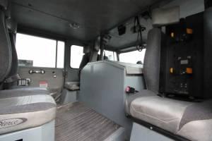 z-2134-west-wendover-fore-department-19950pierce-saber-refurbishment-055